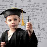 Уровень образования начальной школы 21 века