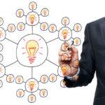 Почему бизнес-идеи должны быть бесплатными?