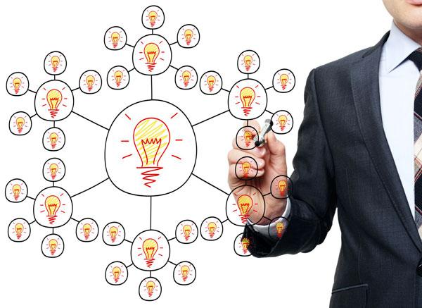 Почему бизнес-идеи должны быть бесплатными