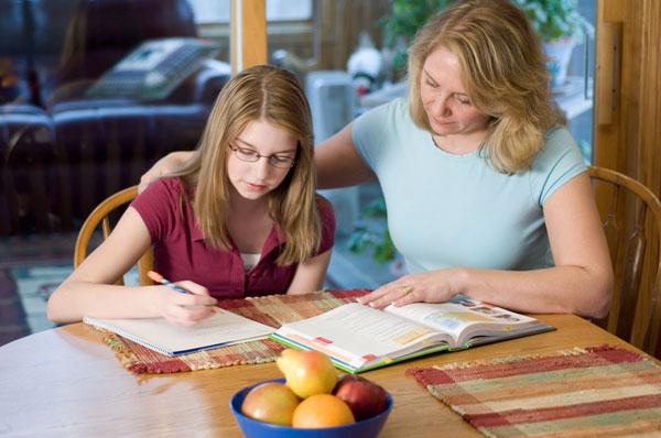 Стоит ли учиться экстерном? Плюсы и минусы такого обучения