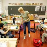 Загадки финской школы: меньше учишься – больше знаешь