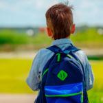 Как правильно организовать рабочий день школьника