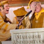 7 самых мотивирующих выпускных речей
