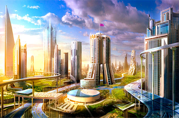 22 приоритетные профессии будущего
