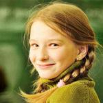 Финляндия отменяет все школьные предметы