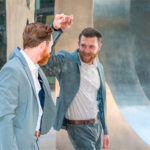 11 советов для повышения самооценки