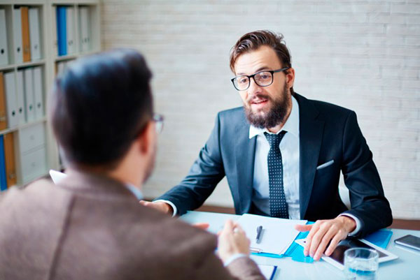 Перечень важных финансовых вопросов работодателю