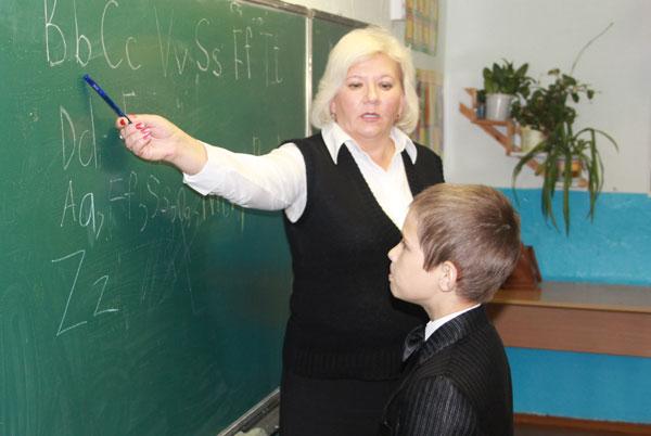 Постсоветское образование: старого уже нет, нового еще нет