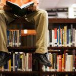 Как улучшить память – 6 советов