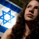Личный опыт: как я училась в Израиле
