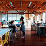8 советов как привести себя в рабочее состояние