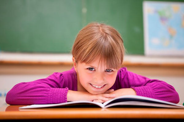 Как помочь детям стать успешными в школе