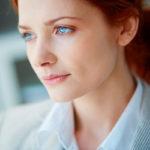 Как стать умнее? 6 советов