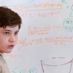 Вундеркинды среди нас: 11 самых молодых выпускников ВУЗов