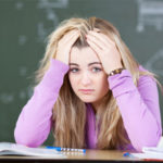 Как помочь ребенку с выбором профессии