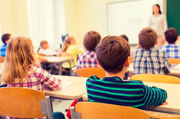 Введение электронных образовательных классных журналов в школы