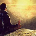 Как очистить мозг от ненужной информации и упорядочить мысли