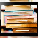 Планшеты вместо учебников: хорошо или плохо?