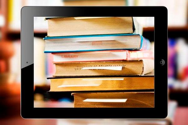 Планшеты вместо учебников: хорошо или плохо