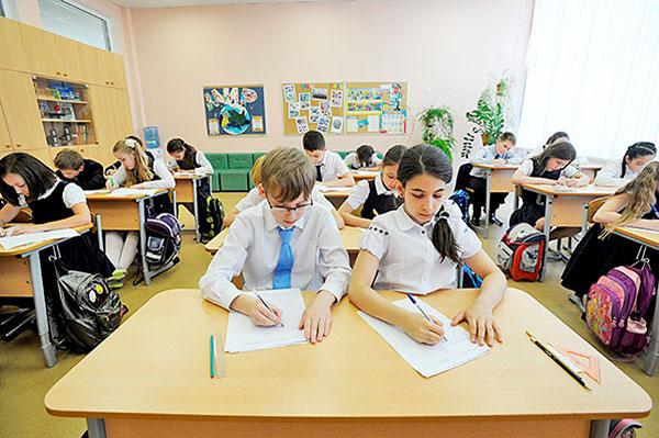 9 причин низкого уровня знаний английского в школе