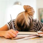 Что такое стресс и как с ним бороться