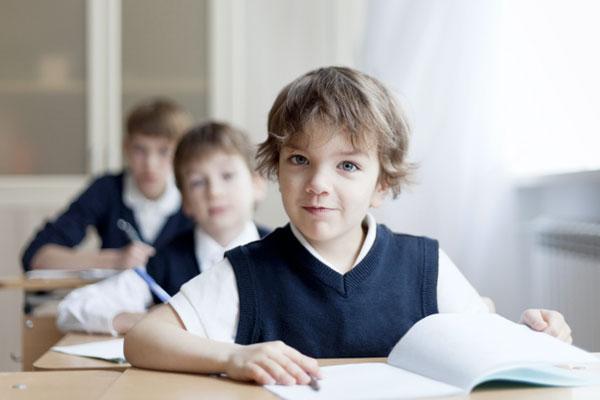 Всем ли детям подходит престижная школа?