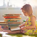 Школа подождет – стоит ли спешить в 6 лет