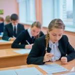 Как подготовить ребенка к ЕГЭ: психологические и учебные моменты