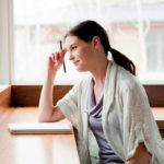 Как написать мотивационное письмо в зарубежный ВУЗ?