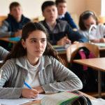 Нестандартные способы оценить учеников