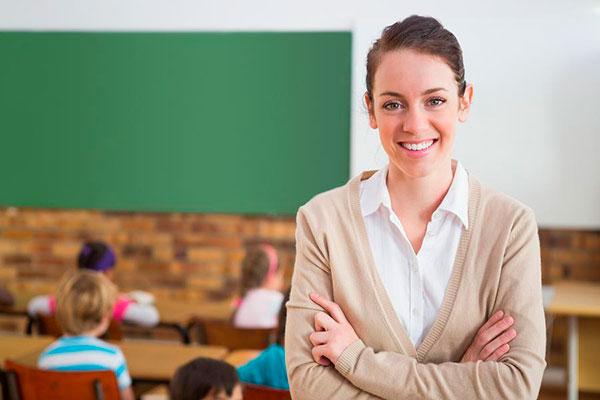 Технологии нового поколения учителей
