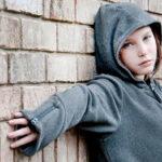 Особенности работы с «трудными» подростками на уроках в средней школе