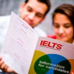 Изучение иностранных языков. Уровни и баллы в IELTS