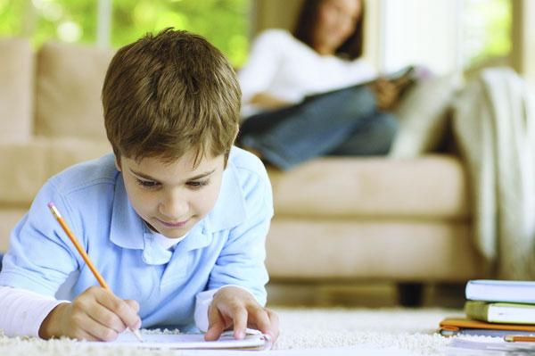 Домашнее образование: вопросы и ответы