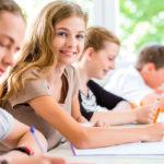 Образование каких стран лучшее и почему?