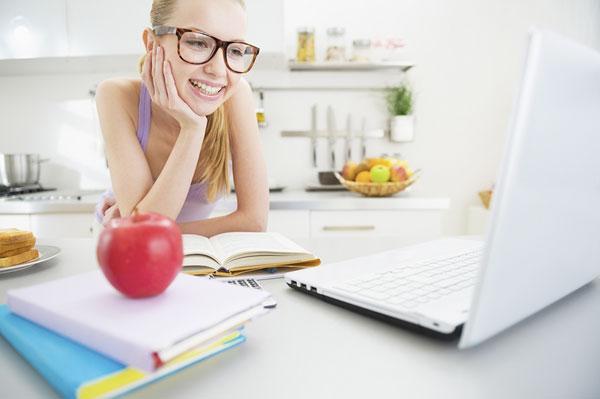 Online-образование: особенности и проблемы, с которыми можно столкнуться