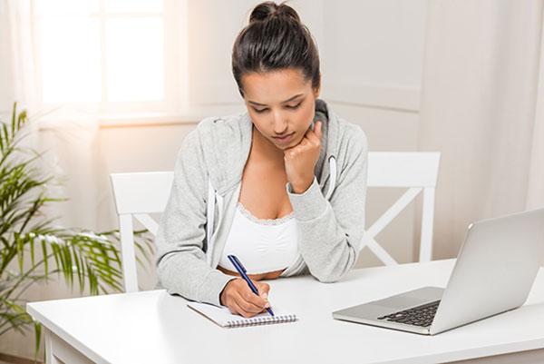Планирование — ключ к гармонии на работе и в личной жизни