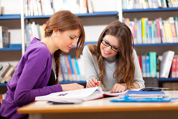 Правильно настраиваемся и готовимся к экзаменам