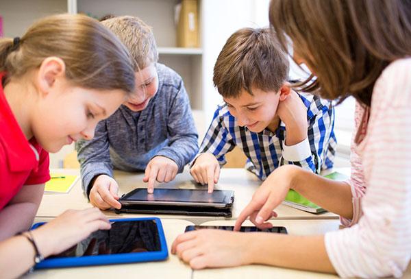 Приложения, которые помогут в учебе и на контрольных работах