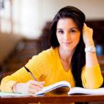 Выработать в себе дисциплину – 5 советов