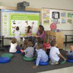 5 необычных школ мира