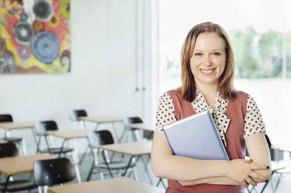 6 мобильных приложений для учителей