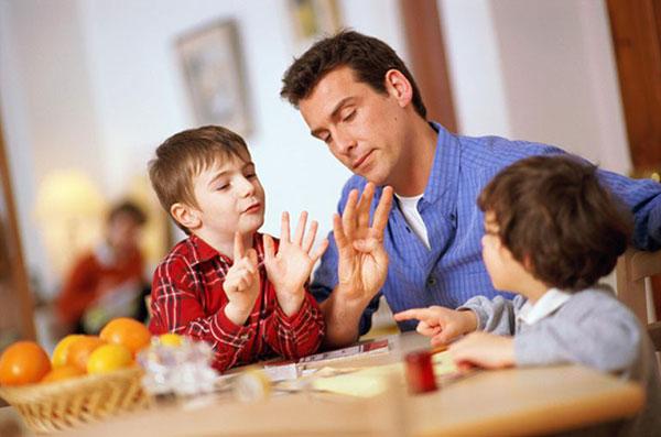 Домашнее обучение: достоинства и недостатки