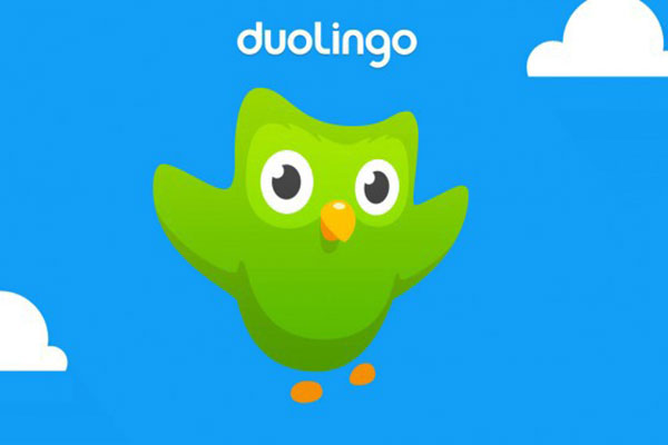 Изучаем иностранные языки с Duolingo