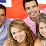 Как свободно разговаривать на английском? 8 советов