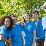 Почему необходимо стать волонтером: 6 жизненных уроков