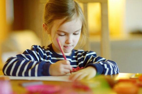 Что нужно знать о домашнем обучении ребенка
