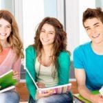 8 причин, чтобы учиться в Румынии