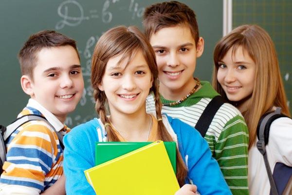 Где продолжать обучение после 9 класса?