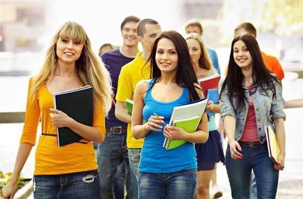Современные тренды в образовании: мода или необходимость